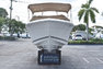 Thumbnail 2 for Used 2016 Cobia 201 Center Console boat for sale in West Palm Beach, FL