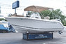 Thumbnail 3 for Used 2016 Cobia 201 Center Console boat for sale in West Palm Beach, FL