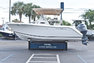 Thumbnail 4 for Used 2016 Cobia 201 Center Console boat for sale in West Palm Beach, FL