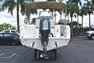Thumbnail 6 for Used 2016 Cobia 201 Center Console boat for sale in West Palm Beach, FL