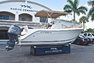 Thumbnail 7 for Used 2016 Cobia 201 Center Console boat for sale in West Palm Beach, FL