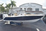 Thumbnail 0 for New 2019 Sportsman Open 312 Center Console boat for sale in West Palm Beach, FL