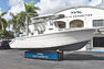 Thumbnail 1 for New 2019 Cobia 240 CC Center Console boat for sale in West Palm Beach, FL