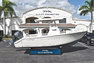 Thumbnail 0 for New 2019 Cobia 240 CC Center Console boat for sale in West Palm Beach, FL