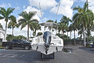 Thumbnail 7 for New 2019 Cobia 240 CC Center Console boat for sale in West Palm Beach, FL