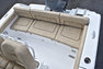 Thumbnail 11 for New 2019 Sportsman Heritage 241 Center Console boat for sale in West Palm Beach, FL