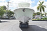 Thumbnail 2 for New 2019 Sportsman Heritage 241 Center Console boat for sale in West Palm Beach, FL