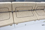 Thumbnail 15 for New 2019 Sportsman Heritage 241 Center Console boat for sale in West Palm Beach, FL
