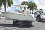 Thumbnail 6 for New 2019 Sportsman Heritage 241 Center Console boat for sale in West Palm Beach, FL