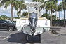 Thumbnail 7 for New 2019 Sportsman Heritage 241 Center Console boat for sale in West Palm Beach, FL