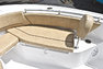 Thumbnail 54 for New 2019 Sportsman Heritage 241 Center Console boat for sale in West Palm Beach, FL