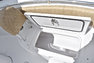 Thumbnail 57 for New 2019 Sportsman Heritage 241 Center Console boat for sale in West Palm Beach, FL