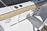 Thumbnail 13 for New 2019 Sportsman Open 232 Center Console boat for sale in West Palm Beach, FL