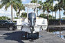 Thumbnail 6 for New 2019 Sportsman Open 232 Center Console boat for sale in West Palm Beach, FL