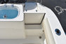 Thumbnail 20 for New 2019 Cobia 240 CC Center Console boat for sale in West Palm Beach, FL