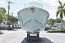 Thumbnail 2 for Used 2015 Cobia 296 Center Console boat for sale in West Palm Beach, FL