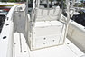 Thumbnail 10 for Used 2015 Cobia 296 Center Console boat for sale in West Palm Beach, FL