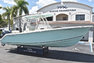 Thumbnail 0 for Used 2015 Cobia 296 Center Console boat for sale in West Palm Beach, FL
