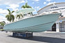 Thumbnail 1 for Used 2015 Cobia 296 Center Console boat for sale in West Palm Beach, FL