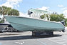 Thumbnail 4 for Used 2015 Cobia 296 Center Console boat for sale in West Palm Beach, FL