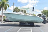 Thumbnail 5 for Used 2015 Cobia 296 Center Console boat for sale in West Palm Beach, FL