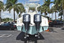 Thumbnail 7 for Used 2015 Cobia 296 Center Console boat for sale in West Palm Beach, FL