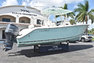Thumbnail 8 for Used 2015 Cobia 296 Center Console boat for sale in West Palm Beach, FL