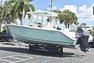 Thumbnail 6 for Used 2015 Cobia 296 Center Console boat for sale in West Palm Beach, FL