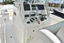 Thumbnail 43 for Used 2015 Cobia 296 Center Console boat for sale in West Palm Beach, FL