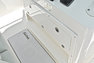 Thumbnail 55 for Used 2015 Cobia 296 Center Console boat for sale in West Palm Beach, FL