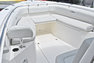Thumbnail 61 for Used 2015 Cobia 296 Center Console boat for sale in West Palm Beach, FL