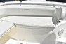 Thumbnail 70 for Used 2015 Cobia 296 Center Console boat for sale in West Palm Beach, FL