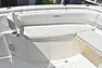 Thumbnail 68 for Used 2015 Cobia 296 Center Console boat for sale in West Palm Beach, FL