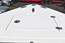 Thumbnail 72 for Used 2015 Cobia 296 Center Console boat for sale in West Palm Beach, FL