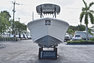 Thumbnail 2 for New 2019 Cobia 220 Center Console boat for sale in Fort Lauderdale, FL