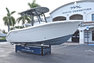 Thumbnail 1 for New 2019 Cobia 220 Center Console boat for sale in Fort Lauderdale, FL