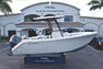 Thumbnail 0 for New 2019 Cobia 220 Center Console boat for sale in Fort Lauderdale, FL