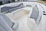 Thumbnail 61 for New 2019 Cobia 320 Center Console boat for sale in West Palm Beach, FL
