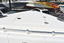 Thumbnail 73 for New 2019 Cobia 320 Center Console boat for sale in West Palm Beach, FL