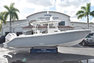 Thumbnail 0 for New 2019 Cobia 320 Center Console boat for sale in West Palm Beach, FL
