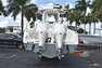 Thumbnail 6 for New 2019 Cobia 320 Center Console boat for sale in West Palm Beach, FL