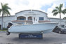 Thumbnail 0 for New 2019 Sportsman Heritage 231 Center Console boat for sale in West Palm Beach, FL