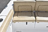 Thumbnail 14 for New 2019 Sportsman Heritage 231 Center Console boat for sale in West Palm Beach, FL