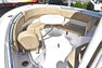 Thumbnail 48 for New 2019 Sportsman Heritage 231 Center Console boat for sale in West Palm Beach, FL