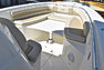 Thumbnail 64 for New 2019 Cobia 301 CC Center Console boat for sale in West Palm Beach, FL