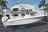 Thumbnail 0 for Used 2016 Boston Whaler 280 Outrage boat for sale in West Palm Beach, FL
