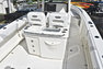 Thumbnail 11 for Used 2016 Boston Whaler 280 Outrage boat for sale in West Palm Beach, FL
