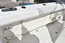 Thumbnail 20 for Used 2016 Boston Whaler 280 Outrage boat for sale in West Palm Beach, FL