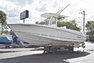 Thumbnail 3 for Used 2016 Boston Whaler 280 Outrage boat for sale in West Palm Beach, FL