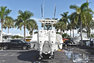 Thumbnail 6 for Used 2016 Boston Whaler 280 Outrage boat for sale in West Palm Beach, FL
